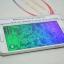 (Sold out)Samsung Galaxy Alpha 32GB thumbnail 2