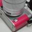 (Sold out)Fujifilm X-A3 thumbnail 10