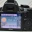 (Sold out)Nikon D3100+Lens Kit 18-55 thumbnail 8