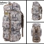 เป้ทหาร Backpack 100 ลิตร - สีมัลติแคม CP thumbnail 1