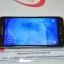 (Sold out)Samsung Galaxy J5 thumbnail 5