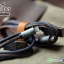 MAOXIN Denim Charge/Sync Cable (iPhone/iPad) thumbnail 10