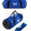 กระเป๋าเดินทางใบใหญ่ NH วัสดุกันน้ำ / 60 ลิตร thumbnail 4