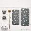 MAOXIN Seven Case Diamond (iPhone6+/6s+) thumbnail 2