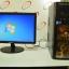 (Sold out)คอม Pentium G2030 thumbnail 9