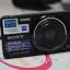 (Sold out)Sony Cyber-shot DSC-W570 thumbnail 4