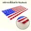 แผ่นรองคีย์ยอร์ด Macbook thumbnail 1