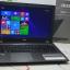 (Sold out)Acer Aspire V5-591G-726Z thumbnail 5