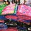 Shopping Bag 60*70*30 cm. ถุงกระสอบลายการ์ตูน thumbnail 15