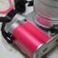 (Sold out)Fujifilm X-A3 thumbnail 9