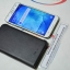 (Sold out)Samsung Galaxy J7 thumbnail 4