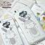 MAOXIN TP Case - Hello Rabbit (iPhone6+/6s+) thumbnail 1