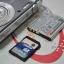 (Sold out)Sony Cybershot DSC-W810 thumbnail 2