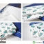 MAOXIN SBS Case - Blue-Green Bottle (iPhone6/6s) thumbnail 12
