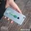 MAOXIN TP Case - Cactus (iPhone6+/6s+) thumbnail 4