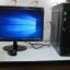 (Sold out)คอม PC core i3 Gen4 การ์ดจอ 2GB thumbnail 3