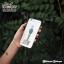 MAOXIN TP Case - Cactus (iPhone6+/6s+) thumbnail 2