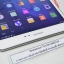(Sold out)Samsung Galaxy Tab A 9.7 S-pen thumbnail 10