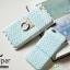 MAOXIN SBS Case - Blue Stripes (iPhone6+/6s+) thumbnail 13