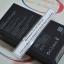 (Sold out)Samsung Galaxy S7 Edge 32GB (ของใหม่ ยังไม่ผ่านการใช้งาน) thumbnail 5
