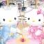 จิ๊กซอว์ ซานริโอ้ ฮัลโหล คิตตี้ Jigsaw Puzzle Sanrio Hello Kitty 500 ชิ้น thumbnail 2
