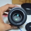 (Sold out)Nikon Lens AF-S 50mm f/1.8G ครบกล่อง thumbnail 7