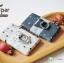 MAOXIN ASTAR T-3 Power Bank 10000mAh thumbnail 28