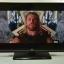 (ลดราคา)LED TV TCL LED32T3500 32นิ้ว thumbnail 1