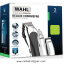 WAHL Deluxe Chrome Pro thumbnail 1