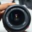 (Sold out)Nikon D3100+Lens Kit 18-55 thumbnail 13