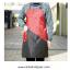 ผ้าคลุมช่างตัดผม 2Color (สีแดง) thumbnail 1