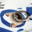 MAOXIN SBS Case - Blue Eye (iPhone6/6s) thumbnail 7