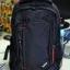 Thinkpad Backpack BP100 thumbnail 1