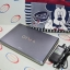 (Sold out)Sony Vaio VGN-AW190 thumbnail 1