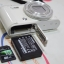 (Sold out)Casio EX-ZR3600 thumbnail 4