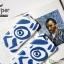 MAOXIN SBS Case - Blue Eye (iPhone6/6s) thumbnail 18