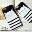 MAOXIN SBS Case - Cat (iPhone6/6s)