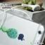 MAOXIN TP Case - Cactus (iPhone6+/6s+) thumbnail 5