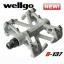 บันได Wellgo B-137 thumbnail 1