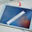 (Sold out)iPad Air Wi-Fi+Cellular 32GB thumbnail 4