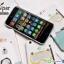 MAOXIN Seven Case Hippo & Polar bear (iPhone6/6s) thumbnail 10
