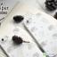 MAOXIN Seven Case Hedgehog (iPhone6+/6s+) thumbnail 6