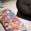 emie Devil Case (iPhone6/6s) thumbnail 6