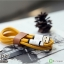 MAOXIN Leather Charge/Sync Cable (iPhone/iPad) thumbnail 8