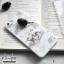 MAOXIN Seven Case Hedgehog (iPhone6+/6s+) thumbnail 3