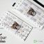 MAOXIN TP Case - Meditation Bunny (iPhone6+/6s+) thumbnail 10