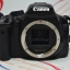 (Sold out)Canon EOS 550D + Lens Kit 18-55mm IS thumbnail 7