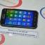 (Sold out)Samsung Galaxy J1 thumbnail 2