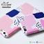 MAOXIN SBS Case - Pitaya (iPhone6/6s) thumbnail 4