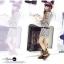 (Pre Order) รองเท้าบูทขนสัตว์สใส่ลุยหิมะได้บู๊ทบู๊ทส์ในช่วงฤดูหนาว มี 3 สี น้ำตาล,เขียว,ดำ, ไซส์ 36,37,38,39,40 thumbnail 10